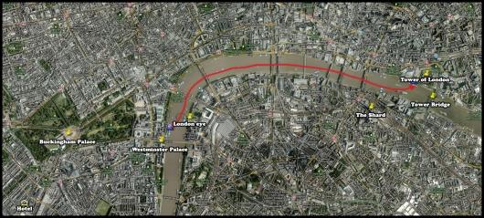 blog 3 map