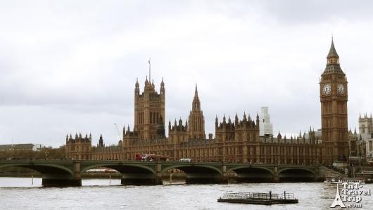 Westminster 1