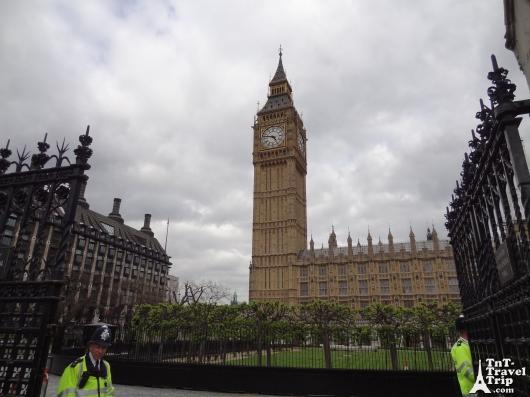 Westminster 2