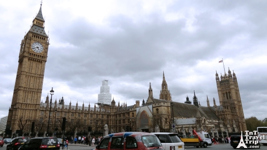 Westminster 3