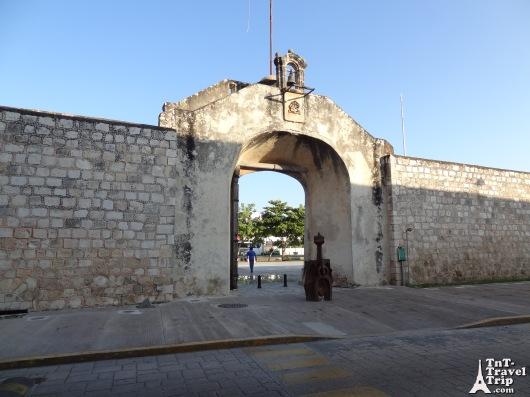 Campeche 02