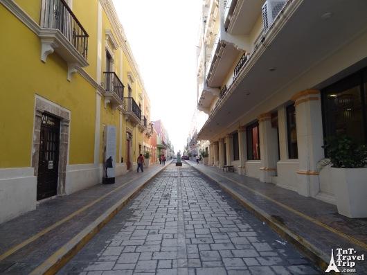 Campeche 03