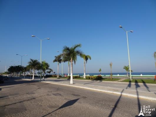 Campeche 04