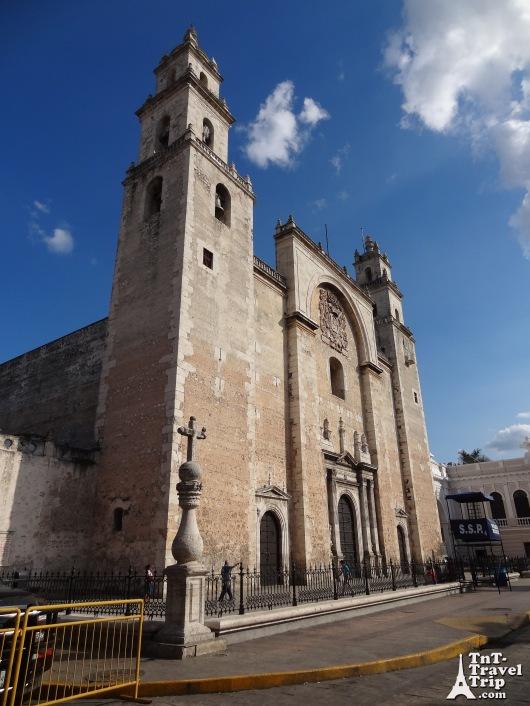 Mérida 01