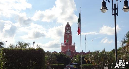 Mérida 05