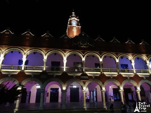 Mérida 08