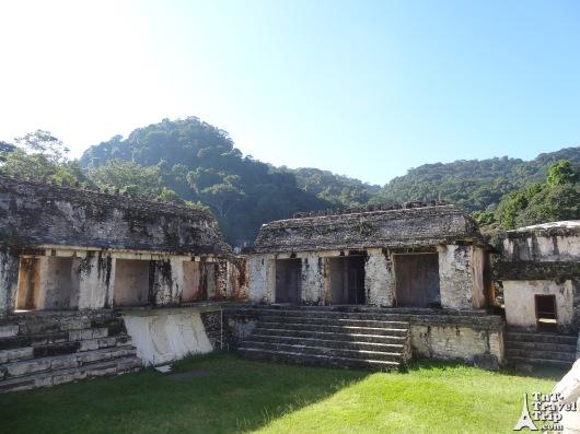 Palenque 02