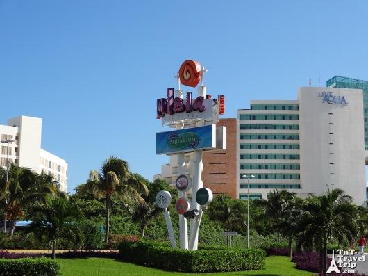 0 Cancun 01