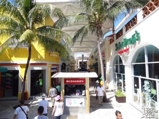 0 Cancun 06
