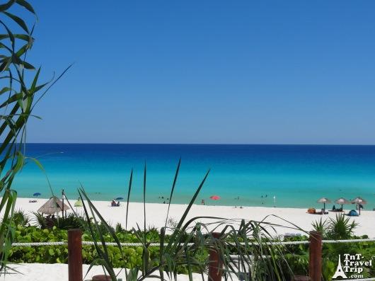 0 Cancun 08