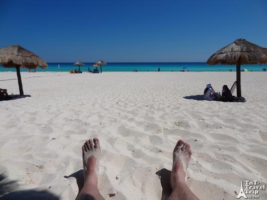 0 Cancun 09