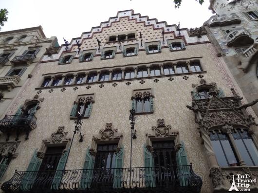 Barcelone (10)