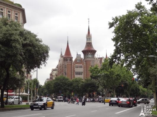 Barcelone (14)