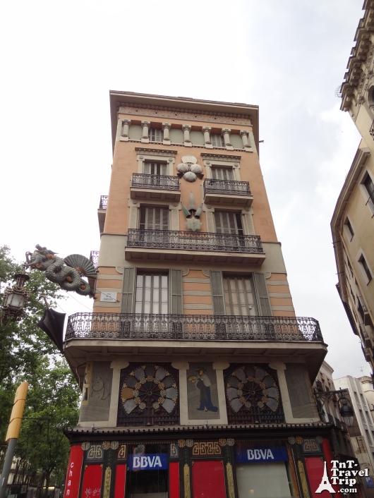 Barcelone (18)