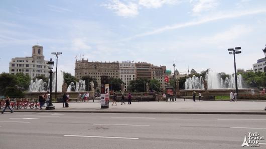 Barcelone (2)