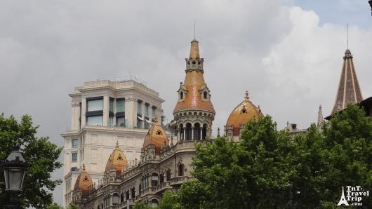 Barcelone (3)