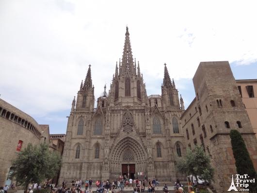 Barcelone (4)