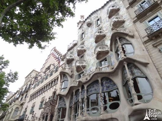 Barcelone (9)