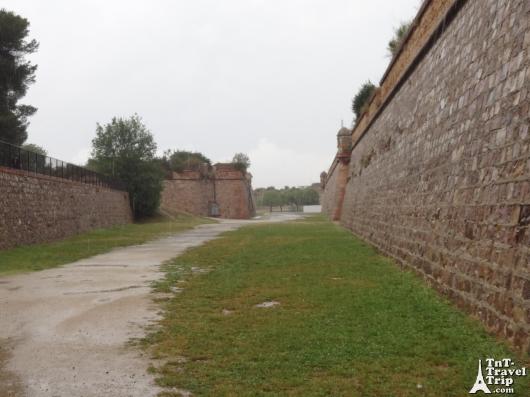 Montjuïc (11)