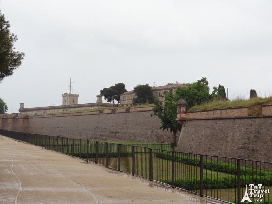 Montjuïc (13)