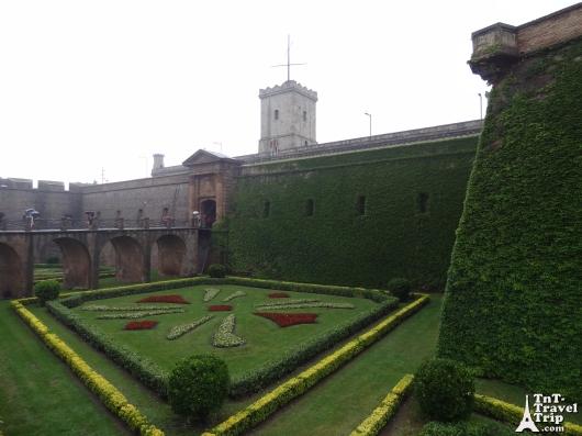Montjuïc (4)
