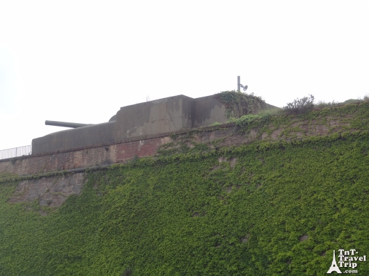 Montjuïc (6)