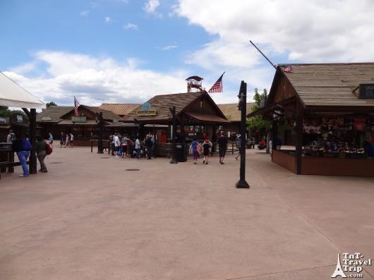 Port Aventura (9)
