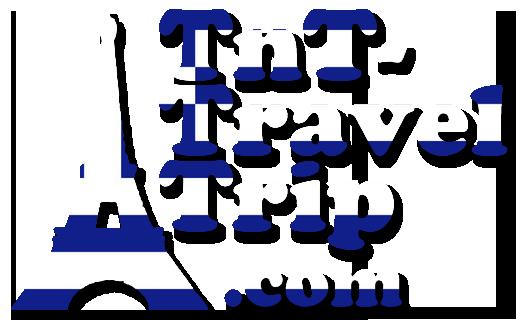Logo TTTT - 1080p - grèce transparent petit