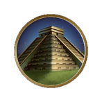 BUILDING_CHICHEN_ITZA
