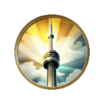 BUILDING_CN_TOWER