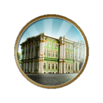 BUILDING_HERMITAGE